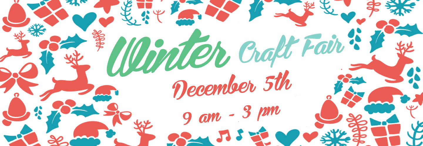 WinterCraftFair